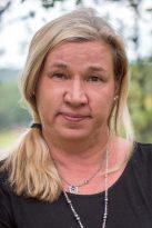 Mari : Nuoriso- ja yhteisöohjaaja
